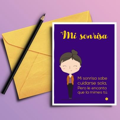 tarjeta personalizada1